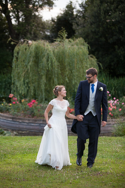 1076-beth_ric_portishead_wedding.jpg