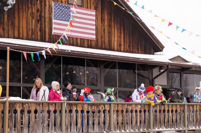 54th-Carnival-Snow-Trails-382.jpg