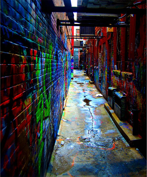altered Perspective Alley 300 dpi.jpg
