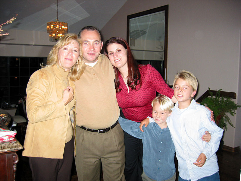 thanksgiving-2002-025.jpg