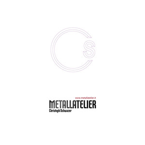 Metallatelier Schwazer