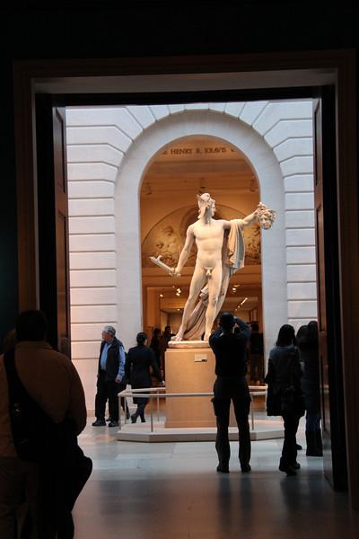 NYC_20111112_015.JPG