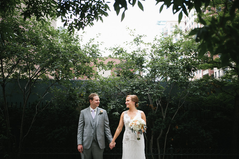 Nicole & Charlie's Wedding-072.jpg