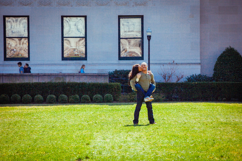 0175_ReadyToGoProductions.com_nj_wedding_photography.jpg