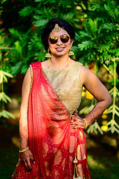 2019-12-Ganesh+Supriya-4407.jpg