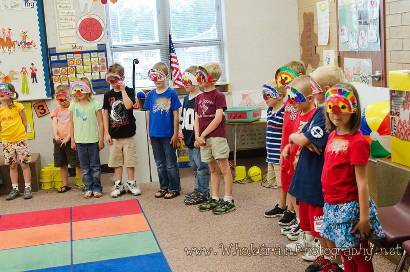 20120517_Kindergarten_0014.jpg
