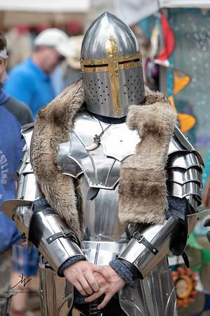 Canterbury Renaissance Faire