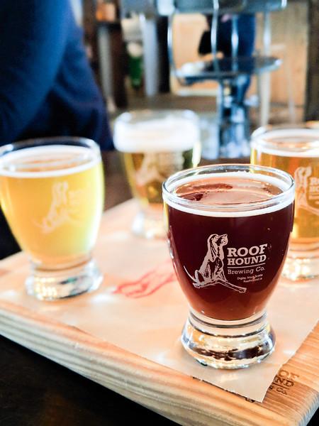 Roof Hound Brewery-2.jpg