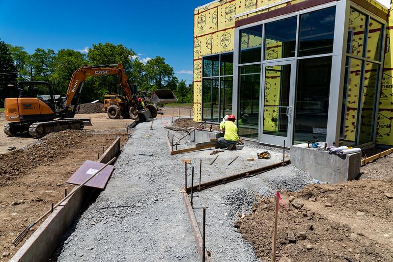 construction-06-16-2020-35.jpg