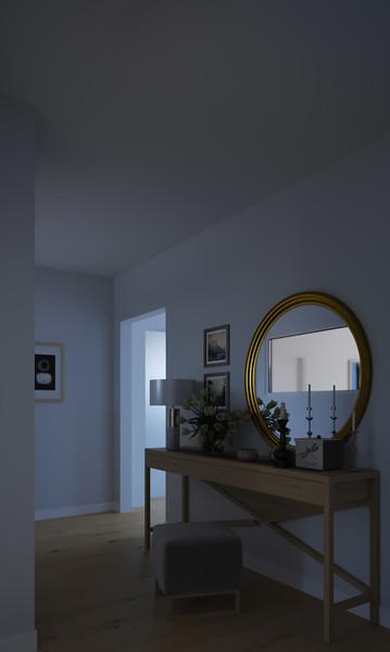 velux-gallery-hallway-70.jpg