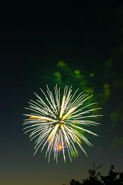 July 4 Fireworks-8575.jpg