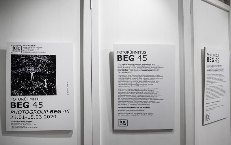 BEG45_MKyttim (25).jpg