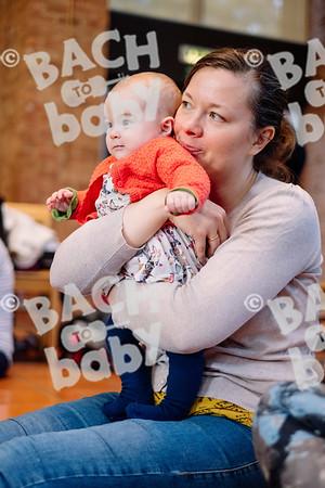 © Bach to Baby 2019_Alejandro Tamagno_Dulwich Village_2019-10-28 024.jpg