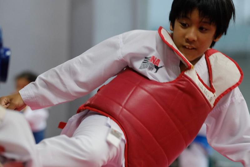 INA Taekwondo Academy 181016 110.jpg