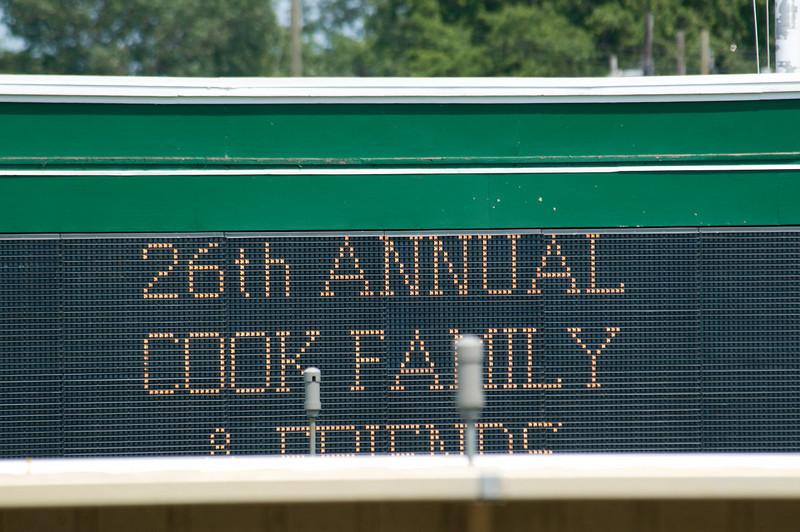 Cook Family & Friends _ -22.jpg