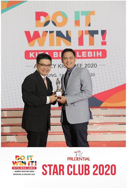Prudential Agency Kick Off 2020 - Bandung 0105.jpg