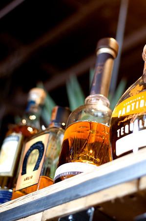 Canteen Tequila Web Photos
