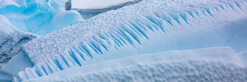 2019_01_Antarktis_02965.jpg