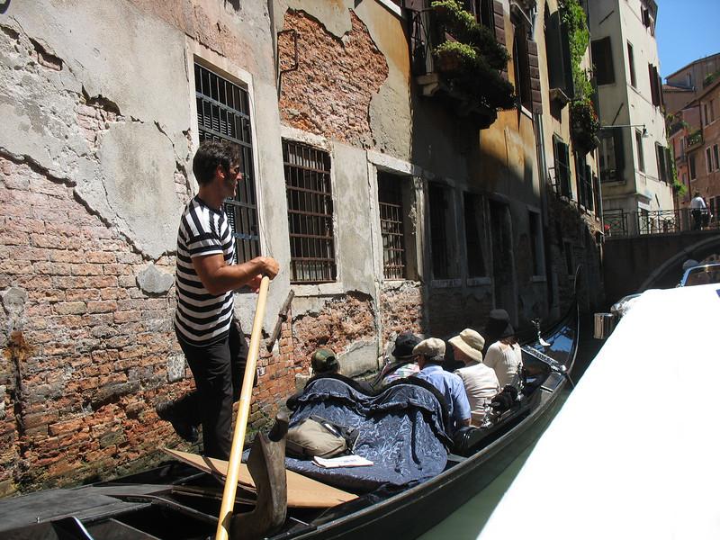 Venice-07.jpg