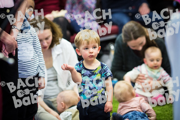 Bach to Baby 2018_HelenCooper_Blackheath-2018-01-25-31.jpg