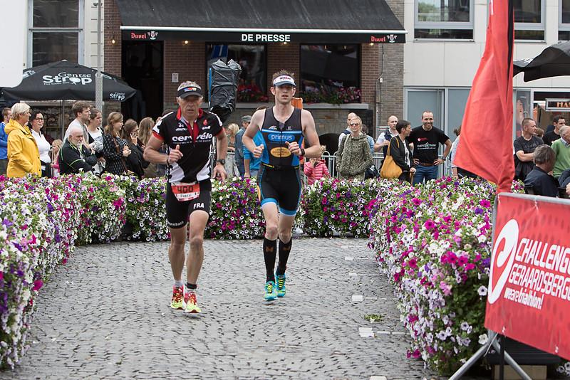 challenge-geraardsbergen-Stefaan-0832.jpg