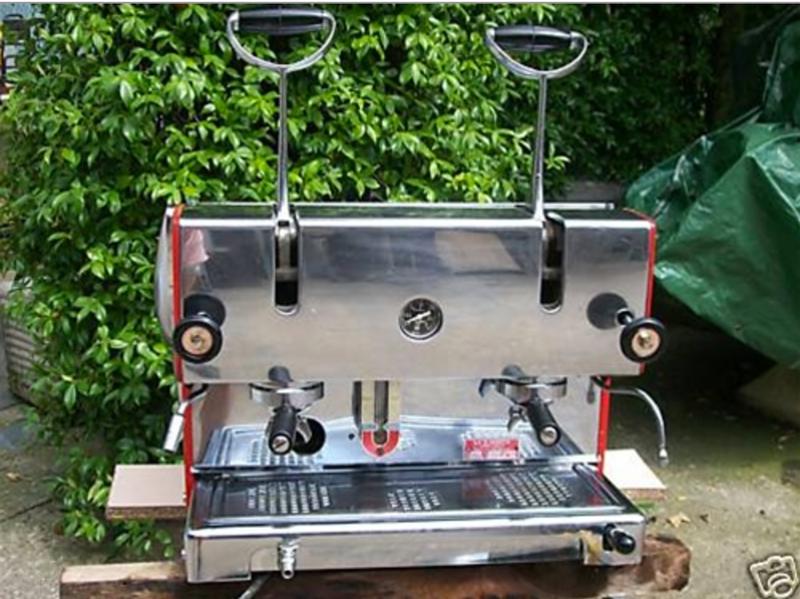 Antique Espresso Machine 10b.png
