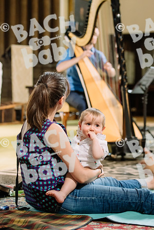 © Bach to Baby 2017_Alejandro Tamagno_Victoria Park_2017-06-21 035.jpg