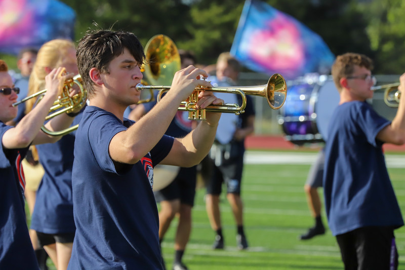 2019-09-26 DHS vs Lansing Band-2969.jpg