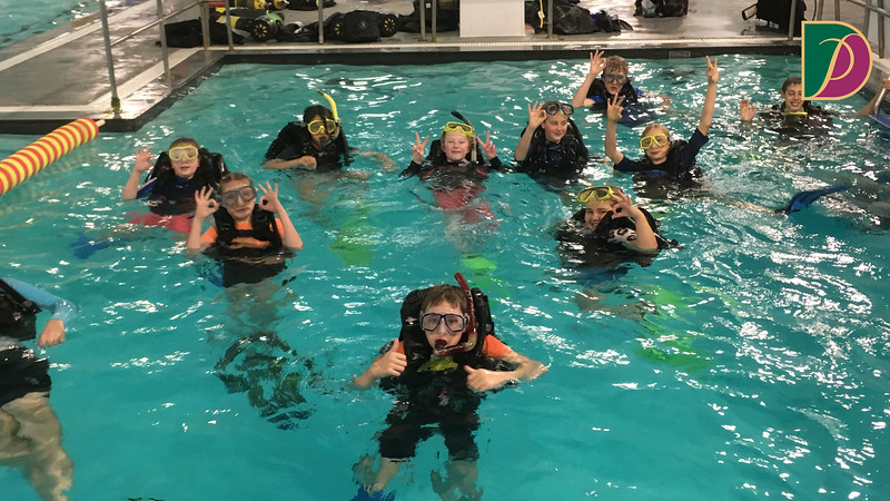 DPS Divemasters in Training.00_02_48_10.Still100.jpg