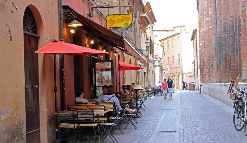 Italy-Ferrara-05.JPG