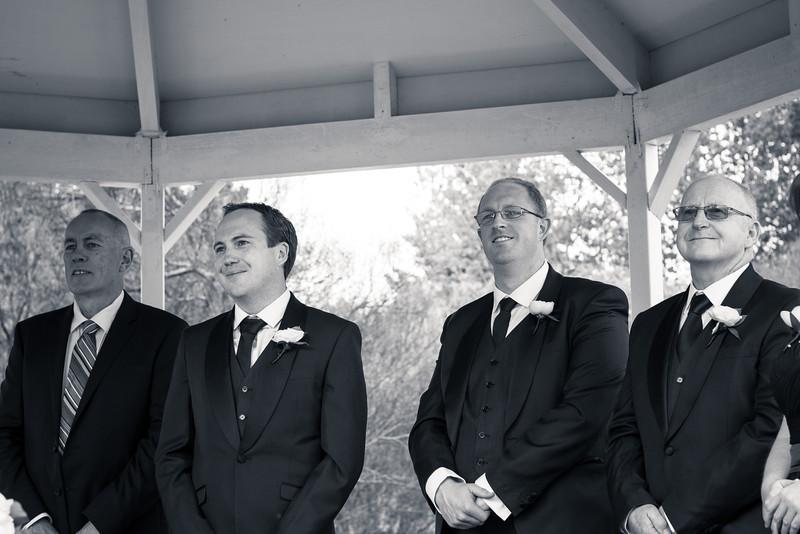 Adam & Katies Wedding (358 of 1081).jpg