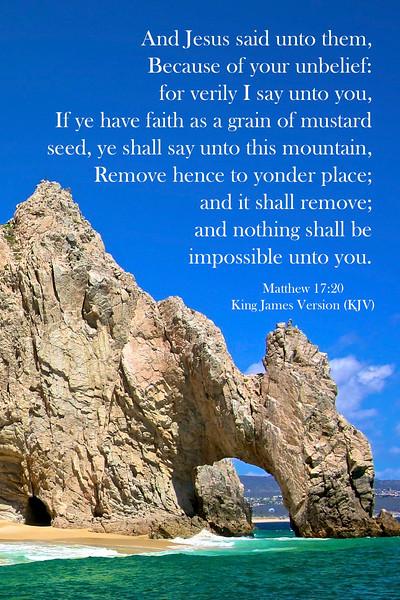 Matthew 17-20 a.jpg