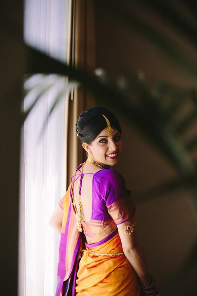 Nisha_Rishi_Wedding-308.jpg