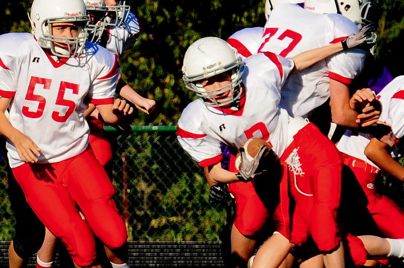 BVMS_Football-2-137.jpg