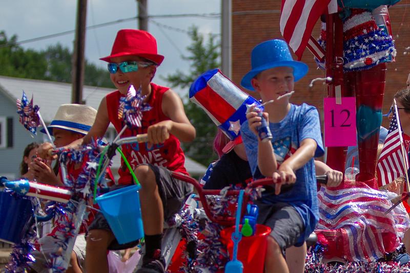 Valley City 4th of July parade 2019-2060.jpg