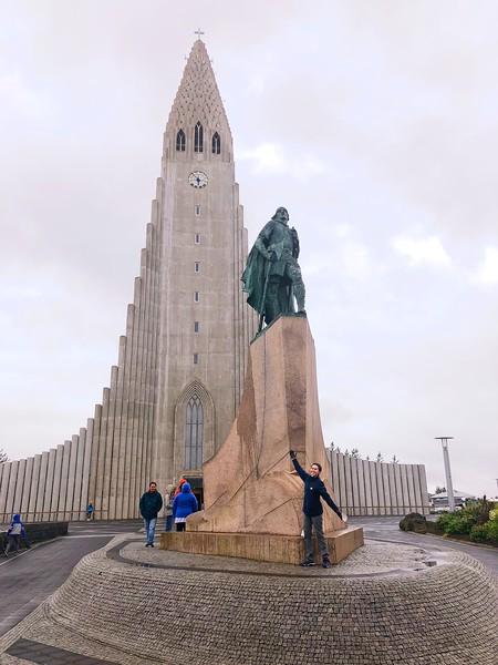 Iceland 2018 367.jpg