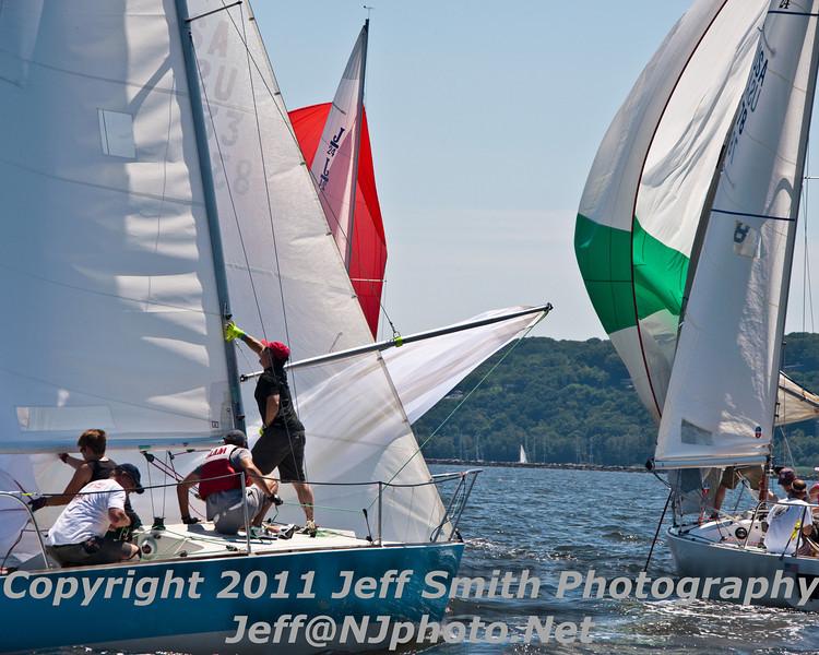 110730_Sandy_Hook_Championship_357