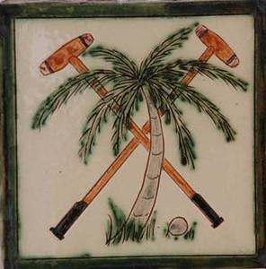 International Polo Club, Palm Beach, USA