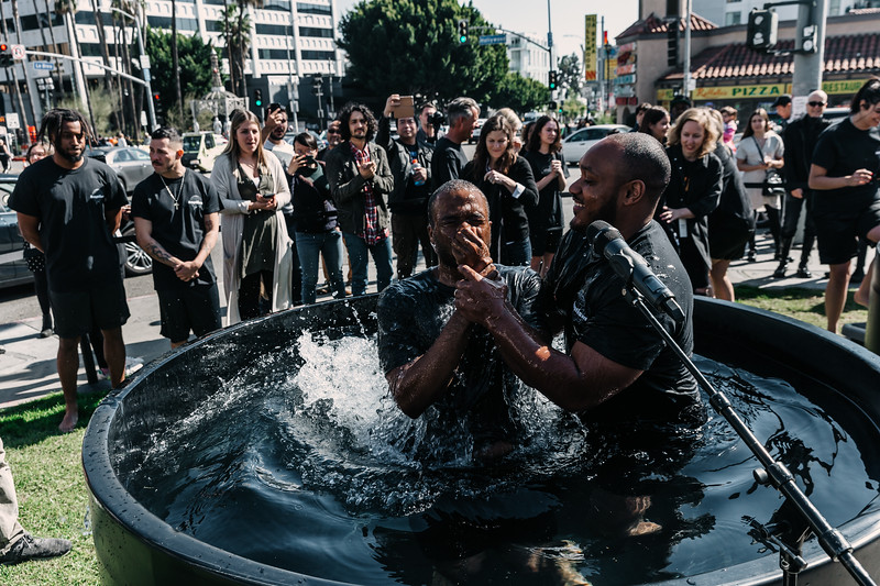 2019_02_24_Baptism_12pm_AE_-58.jpg