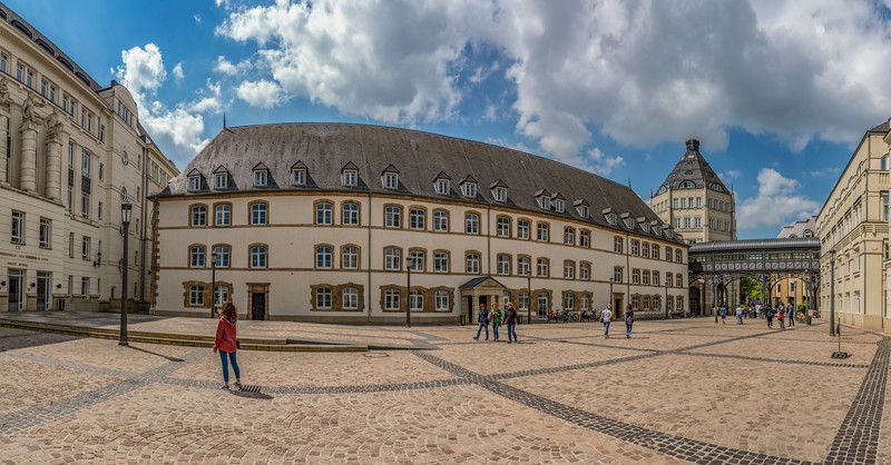 Luxembourg Civic Buildings.jpg