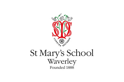 2019 St Mary's Tournament