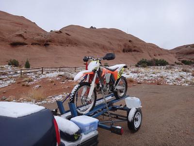 2012-04-02 Moab