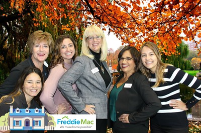 Freddie Mac - REALTORS Conference & Expo - Day 4