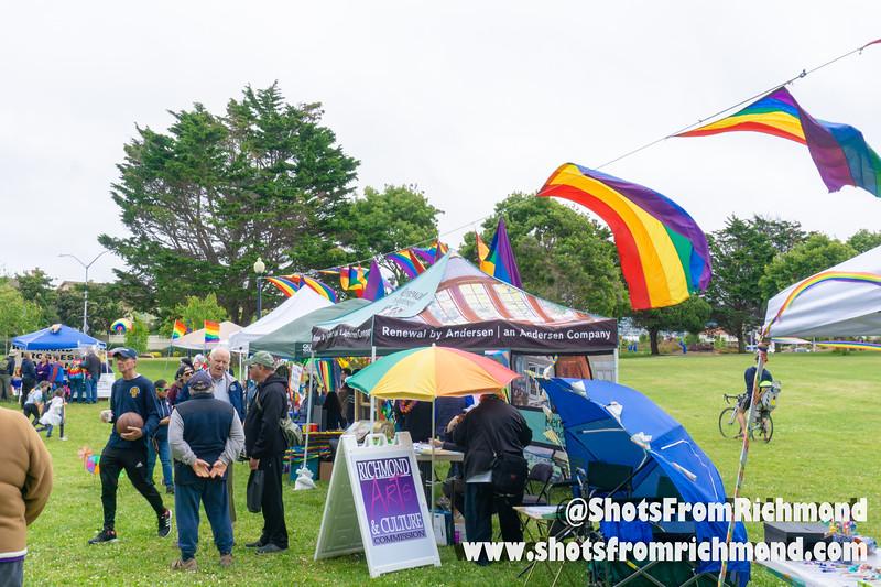 RichmondPride2019-22.jpg