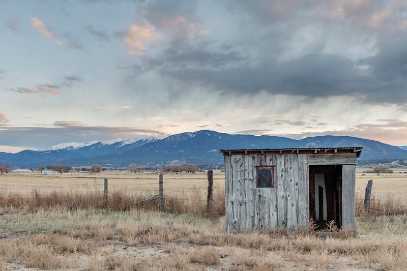 Salida Colorado 2018-53.jpg