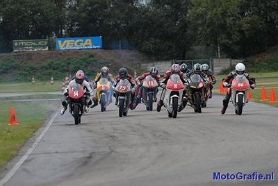 Veldhoven 2009