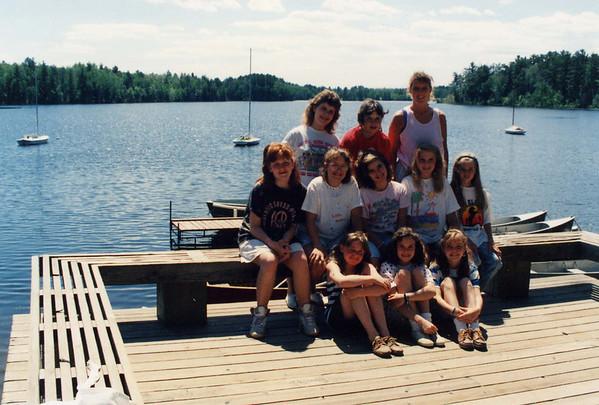 Girls 1988-1990 (26).jpg