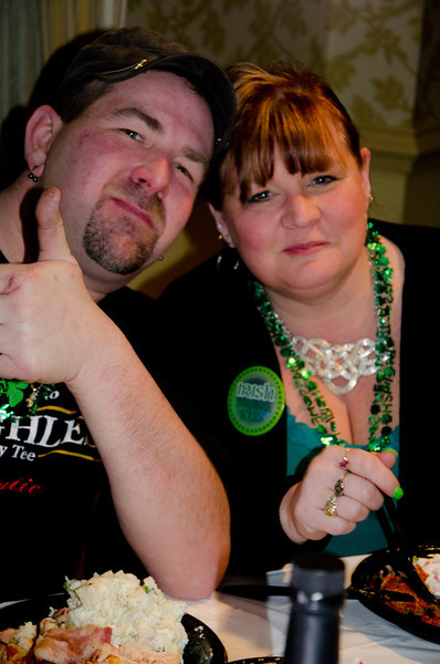 2012 Camden County Emerald Society059.jpg
