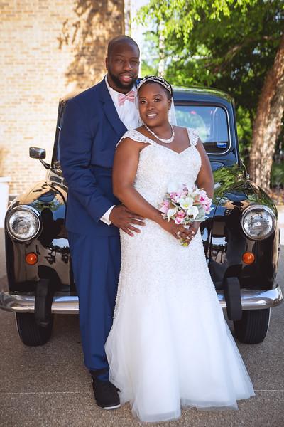 Sanders Wedding-6022-Edit.jpg