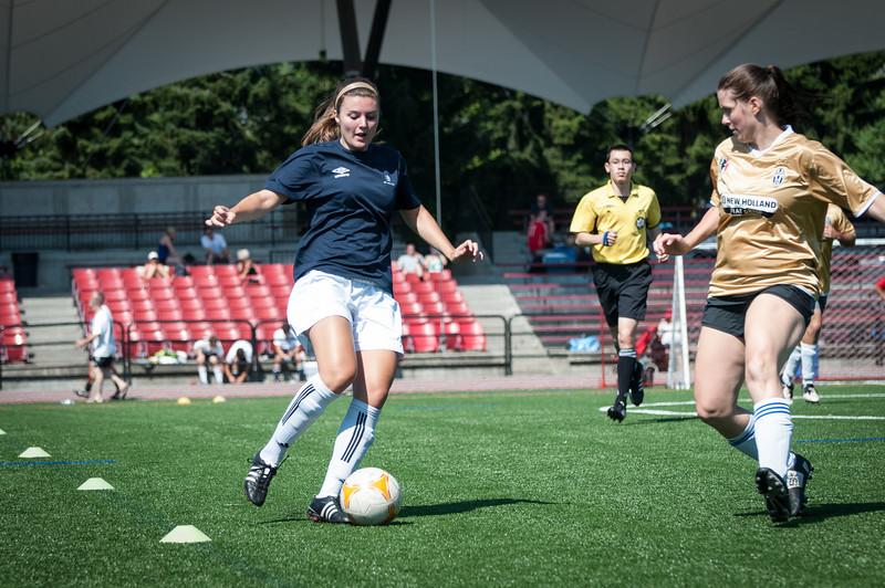 Soccerfest-14.jpg